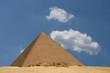 Cheopspyramide