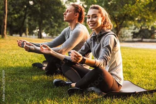 trening-jogi