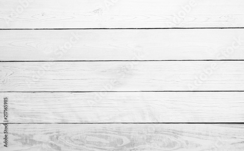 White table top view Above Table Top View Of Wood Texture Over White Light Natural Color Background Ap Images Table Top View Of Wood Texture Over White Light Natural Color