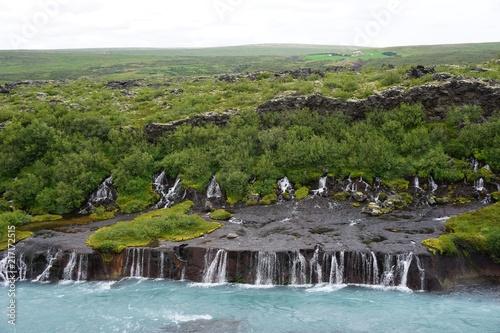 Wasserfall - 217172515