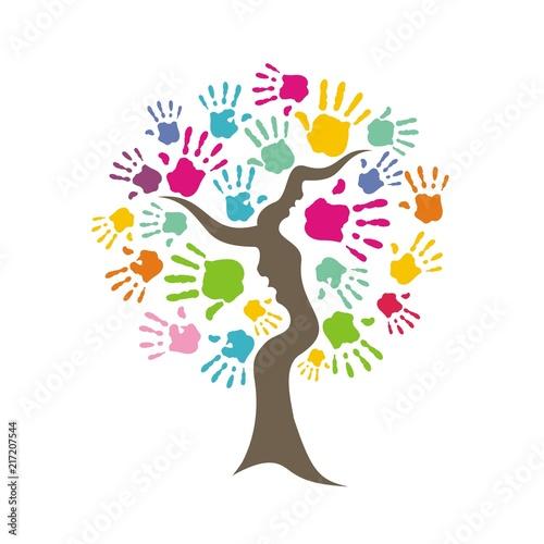 дерево - 217207544