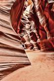 Antelope Canyon Arizona Navajo Nation Arizona