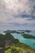 Quadro Arcipelago