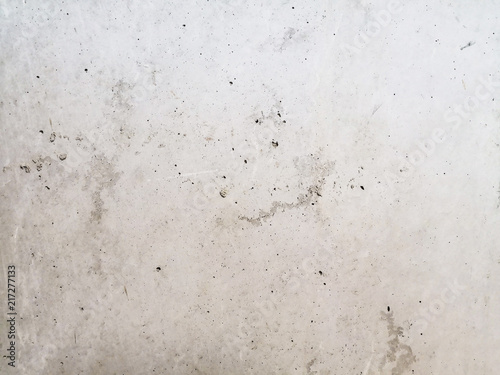 old shabby paper textures perfect background with space for text or image - 217277133