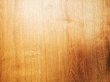 wood grungy background with space for your design - 217277304