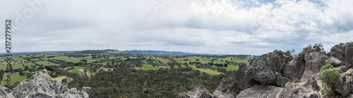 Panorama view - 217277952