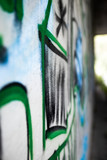 Graffiti Art 02