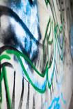 Graffiti Art 01