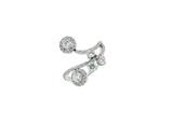 beauty wedding ring jewelry