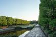 Showa Memorial Park in Tachikawa-city, Tokyo, Japan