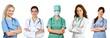 Nurse. - 217356593