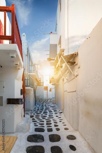 biala-uliczka