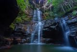Empress Falls Blue Mountains
