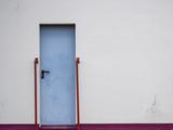 the door - 217483571