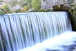 Waterfall background - 217484177