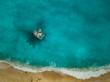 Quadro Exotic Sunny Beach