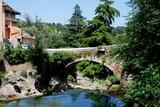 Vaux en Provence (Bouches-du-Rhône)