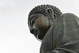 Po Lin Monastery (Big Buddha), Hong Kong