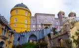 palais de Sintra - 217572926
