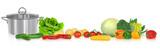 Gemüse 313