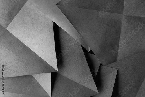 szare-bloki-betonu