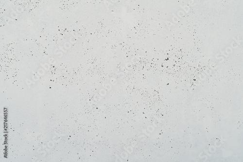 tekstury powierzchni betonowej pomalowane na biało