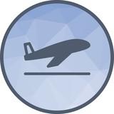 Aeroplane, plane, flight