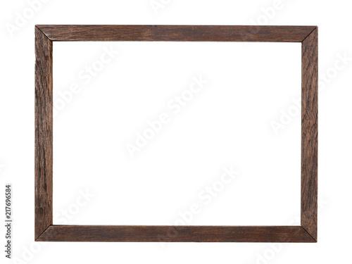 Rustic Wood Frame | Buy Photos | AP Images | DetailView
