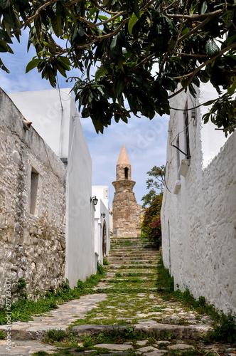 Foto Murales Kos Island