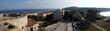 Panoramica Isole Tremiti Puglia Italia - 217742133