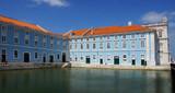 Lisbonne,