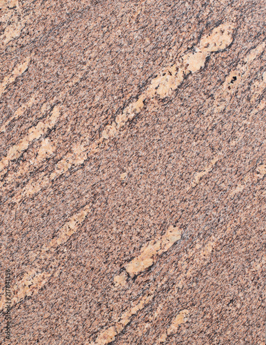 In de dag Stenen Marble and granite background texture collection for architecture.
