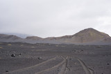 Iceland - 217898113