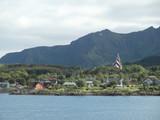 Lofoten - Norwegens unverfälschte Natur