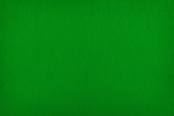 Emerald green abstract textured background - 217948510