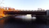 Sprague Bridge in Narragansett - 217975120
