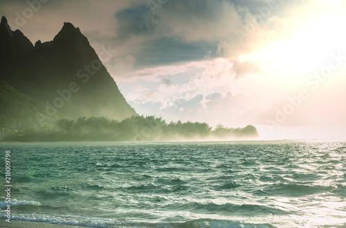 Kauai - 218009798