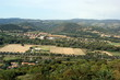 Italian landscape - 218020985