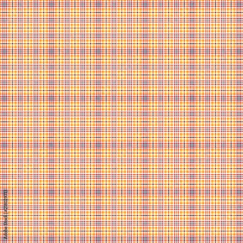 Abstract background in a cage for design. Can be used as a fabric, a pattern - 218029713