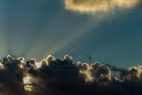 SunSearch - Greek Sky 2014