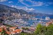 Monaco - 218047502