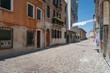 Views in Venice 2011