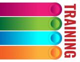 Training - 218200966