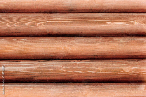wooden texture, background concept - 218218147