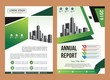 cover, layout, brochure, magazine, catalog, flyer for company or report - 218223303