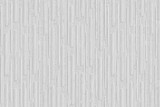 White 3D texture, rough  background