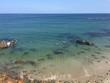 Beautiful ocean in Ogunquit, Maine