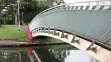 Under Utilize Bridge - 218282931