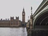 Westminster  - 218284147