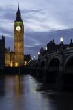 Big Ben - 218328763